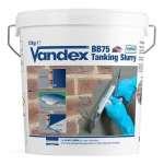 Vandex BB75 Bucket