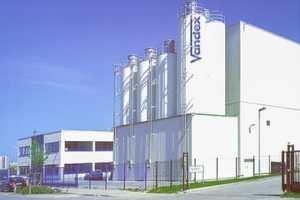 vandex-factory[1]