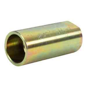 Spectrum 1/2″ BSP(F)- 1 1/4″ UNC(F) Adaptor - JN66