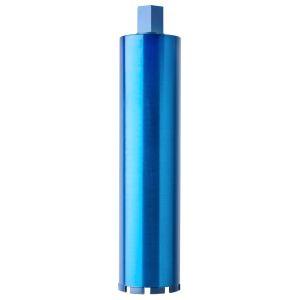 PCX-N 1 1/4 Ultimate UNC Wet Core - PCX-N052/56/62/65/72/76/82/87/92 - PCX-N102/07/12/17/22/27/32/42/52/62/72/82 - PCX-N200/225/250/300/