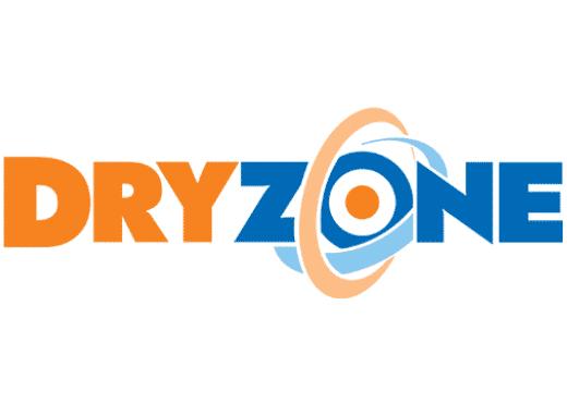 Dryzone Logo
