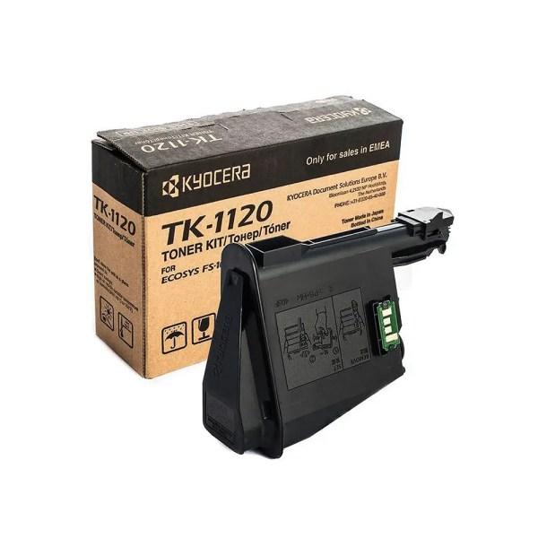 Kyocera TK-1120 Toner Original