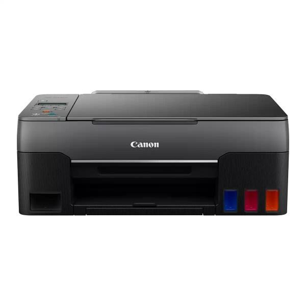 Canon PIXMA G3460 Multifunkcijski Štampač