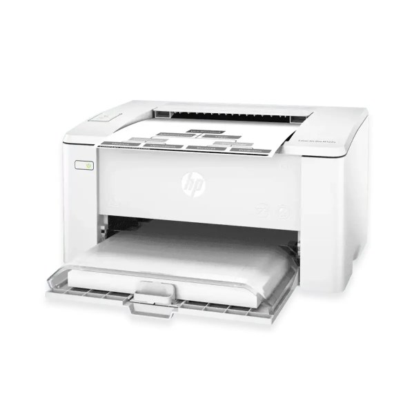 HP LaserJet Pro M102a Laser Štampač