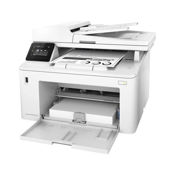 HP LaserJet Pro MFP M227fdw Multifunkcijski Štampač