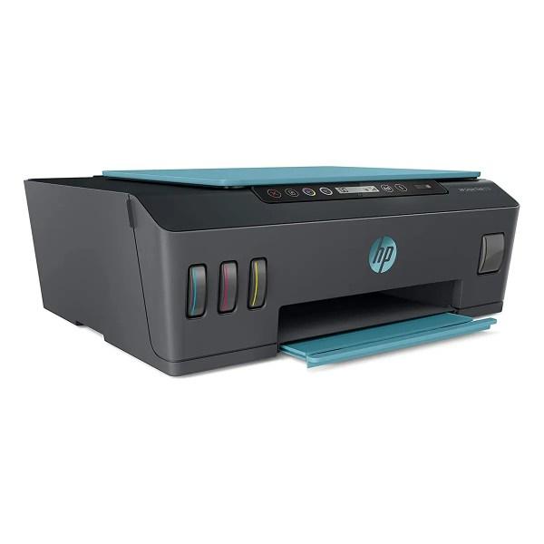 HP Smart Tank 516 Wireless All-in-One Štampač