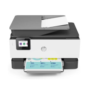 HP OfficeJet Pro 9010 All-in-One Štampač