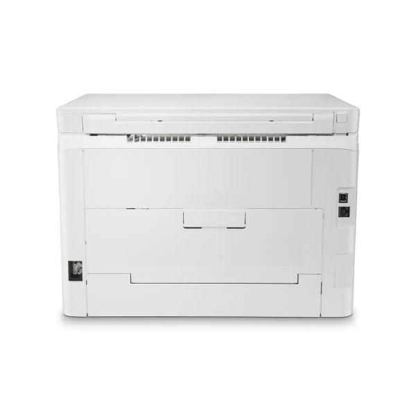HP Color LaserJet Pro MFP M182n Multifunkcijski Štampač