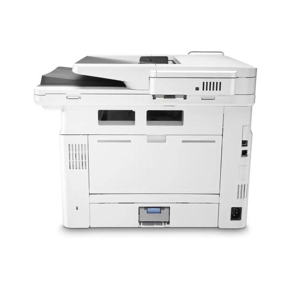 HP LaserJet Pro MFP M428dw Multifunkcijski Štampač