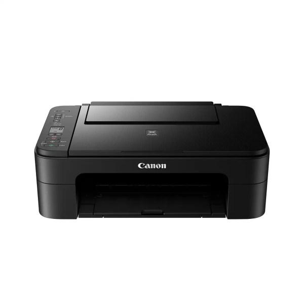 Canon PIXMA TS3350 Multifunkcijski InkJet Štampač