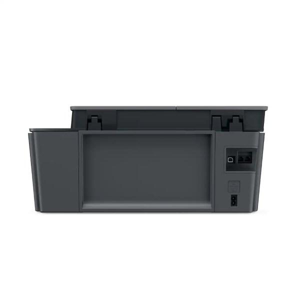 HP Smart Tank 530 Wireless All-in-One Štampač