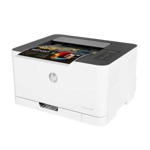 HP Color Laser 150a Štampač