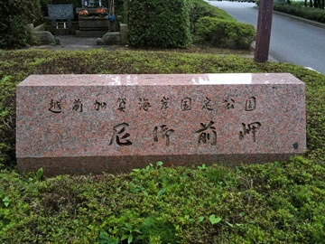 amagozen_misaki1.jpg