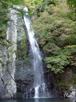 waterfall_of_minoh.jpg