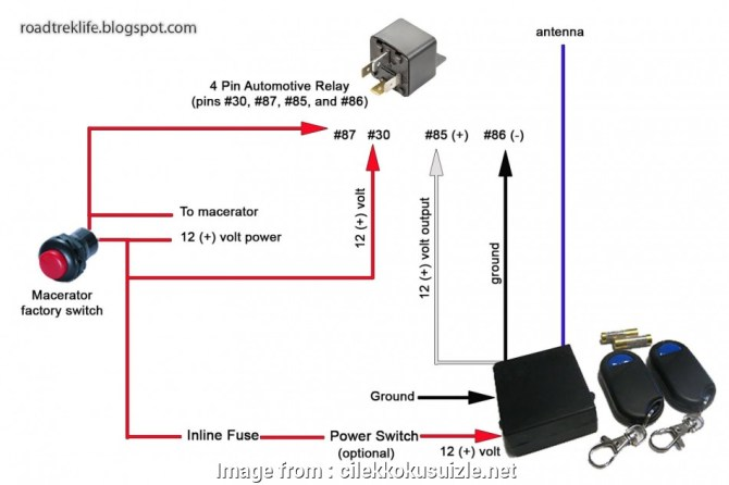 diagram diagram rv battery disconnect switch wiring diagram