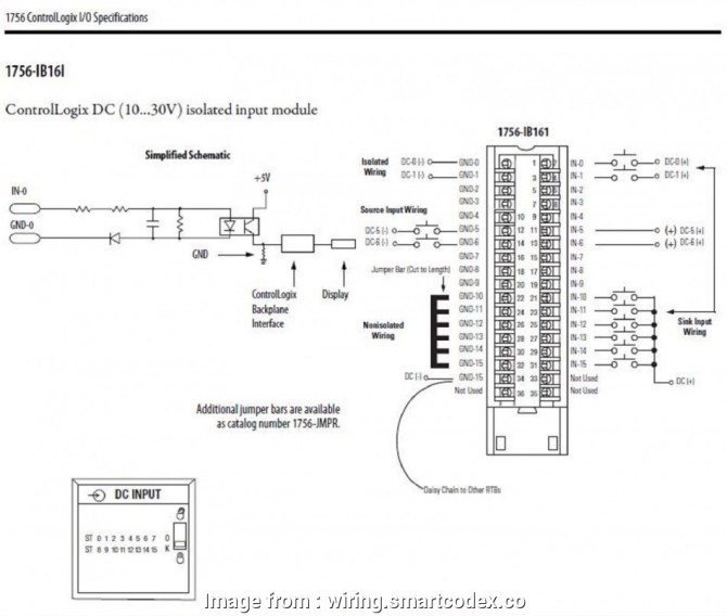 diagram lover betrothed book 3 wiring diagram full version