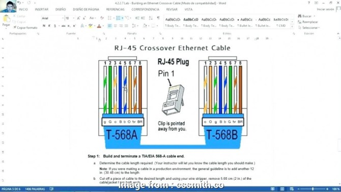 cat 6 wiring diagram for wall plates  cb1100 wiring diagram