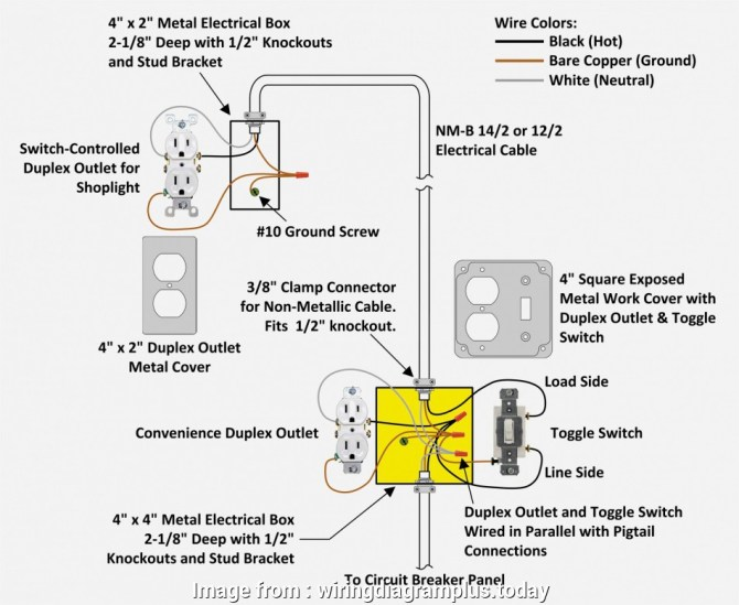 diagram on off switch wiring diagram house full version hd