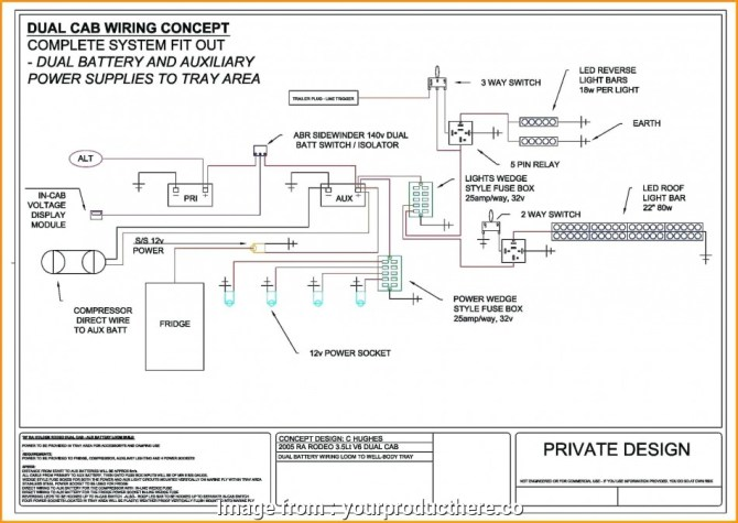 diagram double pole isolating switch wiring diagram full