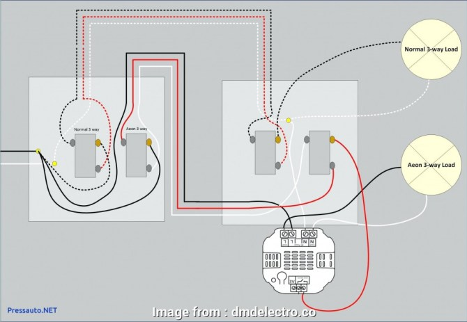 diagram intermediate switch wiring diagram pdl full version