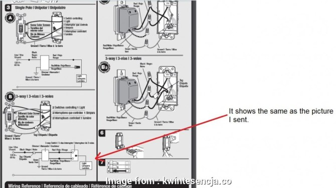 diagram lutron 3 way dimmer switch wiring diagram power