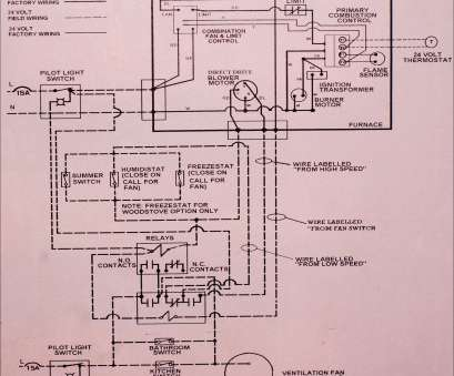 wiring diagram coleman evcon dgat070bdc  2008 chevy