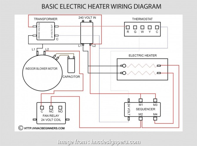 diagram 3 phase heater wiring diagram for trane in pdf and