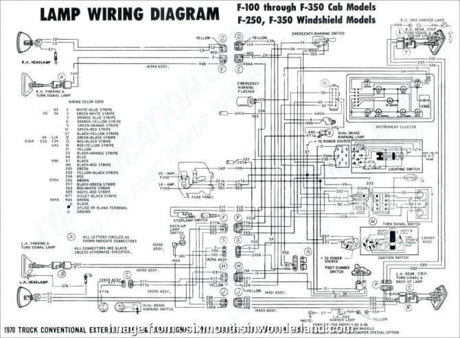 diagram light switch receptacle wiring diagram us full