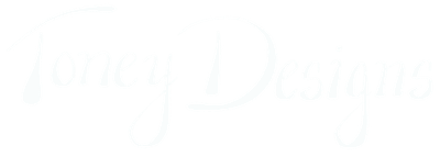 Toney Designs – Jewelry and Art