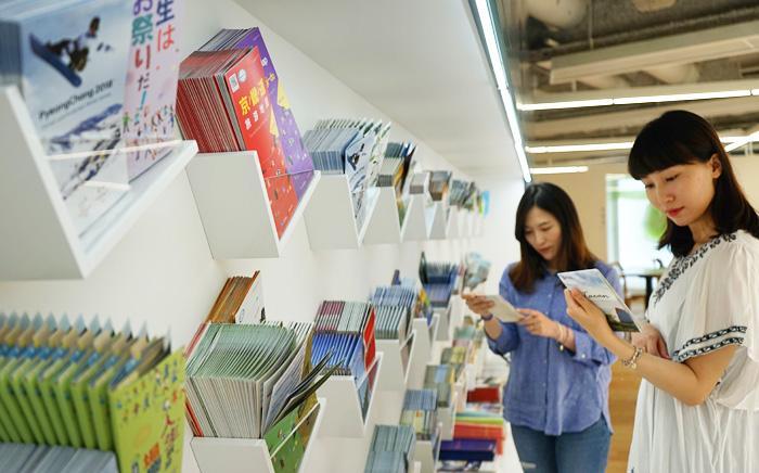 2388741_image_2 Seoul-8招玩享K-Style Hub 怎麼連觀光公社都好玩啊!!!