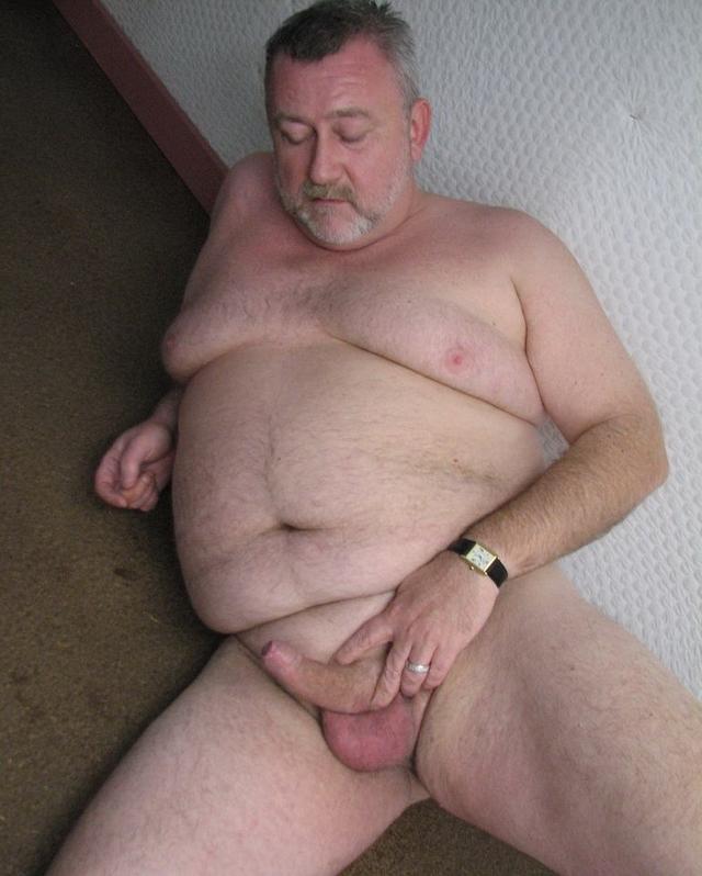 fat gay sex tumblr