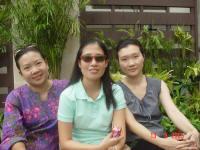 Burasari Hotel, Phuket
