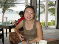 Avantika Hotel, Phuket