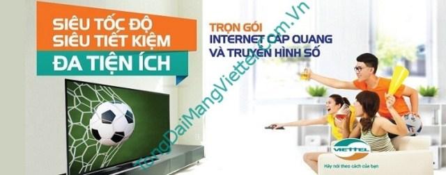 lắp đặt internet viettel, lắp mạng internet viettel, internet cáp quang viettel, đăng ký lắp đặt internet viettel