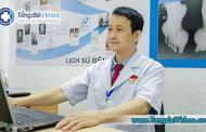 Thạc sĩ, Bác sĩ Vũ Thịnh