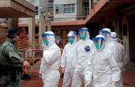 Nhật Bản có ca tái nhiễm COVID-19 đầu tiên sau 14 ngày xuất viện
