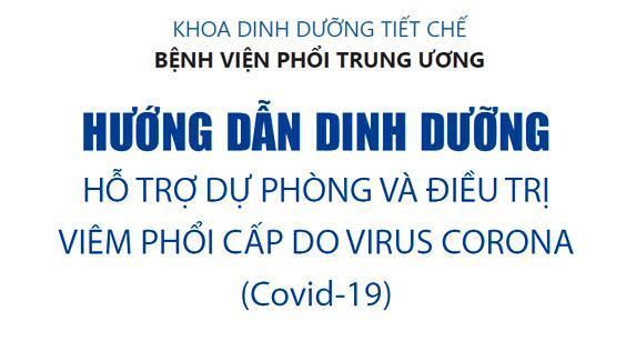 huong dan dinh duong phong va dieu tri covid19
