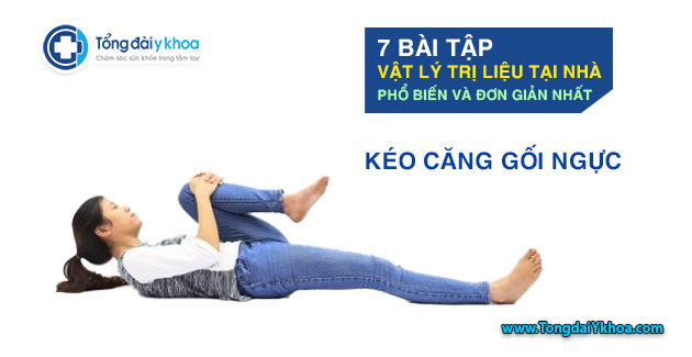 bai tap vat y tri lieu tai nha phuc hoi chuc nang keo cang goi nguc