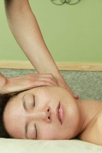 best massage in Boulder, CO