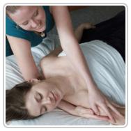 Massage Denver Tongen Touch Massage Therapy Denver massage