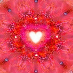 valentines day massage denver massage gift card Boulder