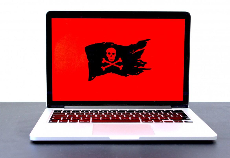 Best Mac Antivirus as of Fall 2019