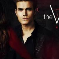 """The Vampire Diaries 4×13 – """"Into the Wild"""" [REVIEW]"""