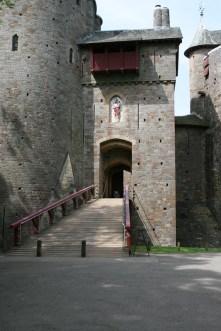 Castle4_Small