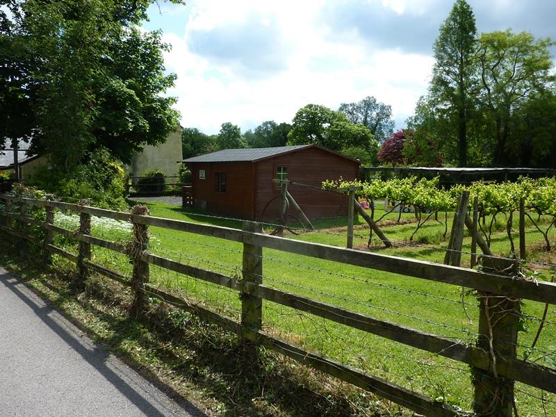 Gelynis Farm