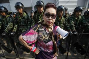 thai-prime-minister-military-protests