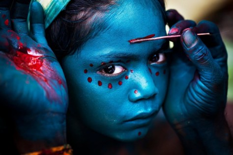 mahesh-balabubramanian-merit-divine-makeover2014