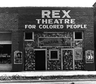 Civil Rights |Jim Crow Laws