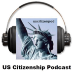 uscitizenpodcast_240