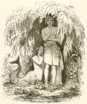 Hans Christian Andersen : Danish Popular Legends